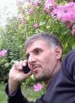 Nazir, 45  , Proletarsk