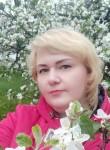 Танюшка, 34  , Khmelnitskiy
