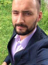 Denis, 34, Russia, Moscow