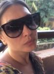 Delina, 35 лет, Новосибирск