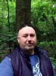 Vladimir, 45  , Swidnica