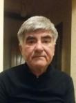 akif, 65  , Mardakyany
