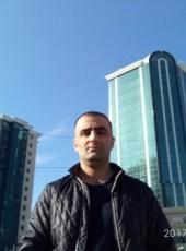 Roman, 43, Russia, Tomsk