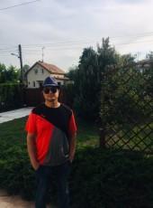 sergej , 44, Ukraine, Kiev