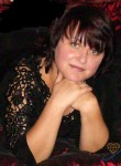 valery..., 56, Moscow