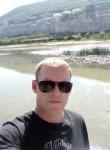 Aleksandr, 31  , Tuapse