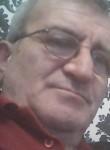 Samvel, 67  , Yerevan