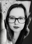 Alina, 23  , Syktyvkar