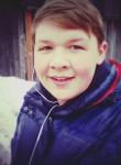 Ilya, 22  , Krasnovishersk