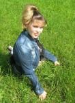 Yuliya, 42, Babruysk