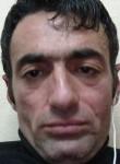Mehmet, 18  , Gaziantep