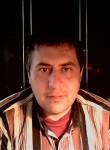 Ivan, 47, Kaluga