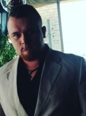 Maximillian, 32, Russia, Moscow