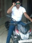 Mukesh, 34  , Faizabad