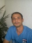 Rikardo, 45, Monchengladbach