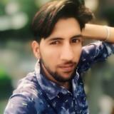 karan joshi, 25  , Naini Tal
