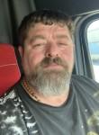 Sergey, 45  , Chicago