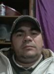 Javier, 41  , Pontevedra