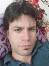 mehrdad, 31, Ukraine, Kiev