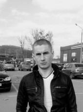 Vadim, 27, Ukraine, Chernihiv