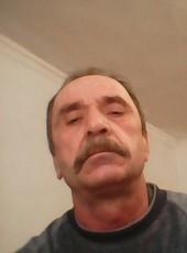 Sergey, 59, Russia, Kaspiysk
