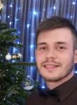 Anton, 20, Volgograd