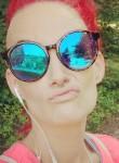Alexandra, 29  , Sulzbach am Main (Bavaria)