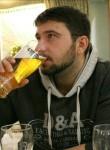 Aleksey, 31  , Noyabrsk