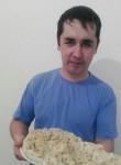 Artur, 35  , Sheremetevskiy