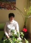 Veronika, 66  , Pereyaslav-Khmelnitskiy