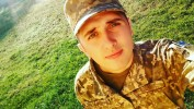 Vadim, 23 - Just Me Photography 2