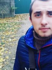 Vadim, 23, Ukraine, Ovidiopol