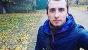 Vadim, 23 - Just Me Photography 1