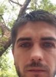 Sergei, 33  , Juba