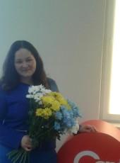 @shsastlivaya@, 38, Russia, Perm