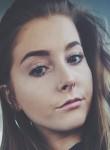 rachel, 19, Tewksbury