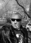 Aleksandr, 34  , Pravdinskiy