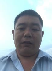 善解人衣, 34, China, Wacheng