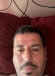 Ahmet, 39, As Sib al Jadidah