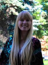 Yana, 32, Russia, Saratov