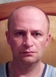 ruslan, 40  , Amvrosiyivka