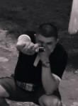 Alex, 27  , Yenakiyeve