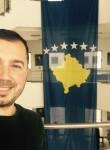 Arton, 54  , Belgrade