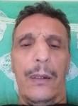 Masmoudi, 60  , Algiers