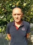 Aleksandr, 55, Sevastopol