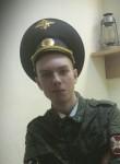 Aleksandr, 22  , Pikalevo
