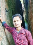 Pravat Nayak , 19  , Bhubaneshwar