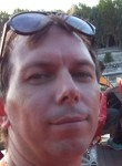 Massimo, 45  , Vercelli
