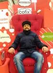 Андрей, 49 лет, Стерлитамак