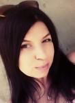 Svetlana, 40  , Rivne